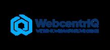 webcentriq