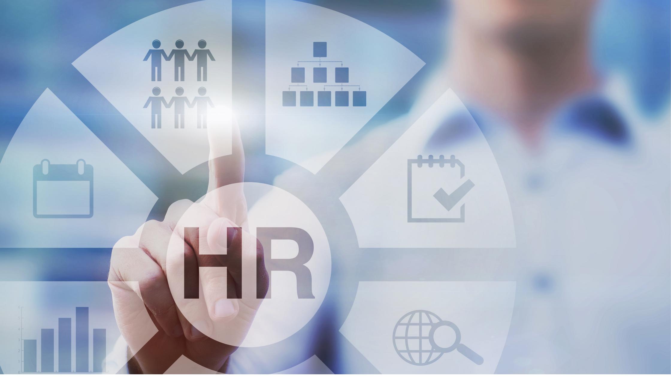 HR Leader's Guide
