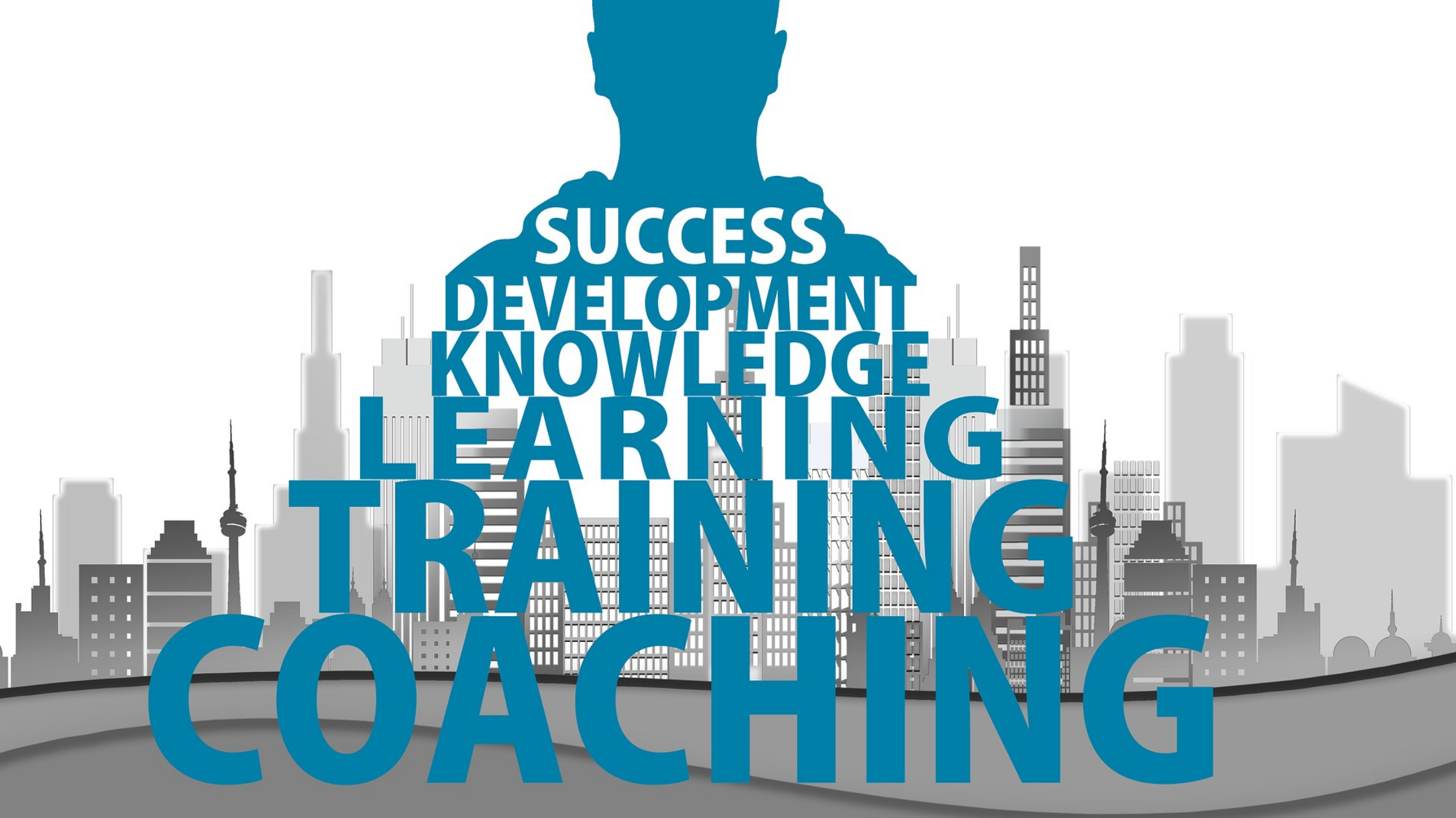 Coaching for New Managers