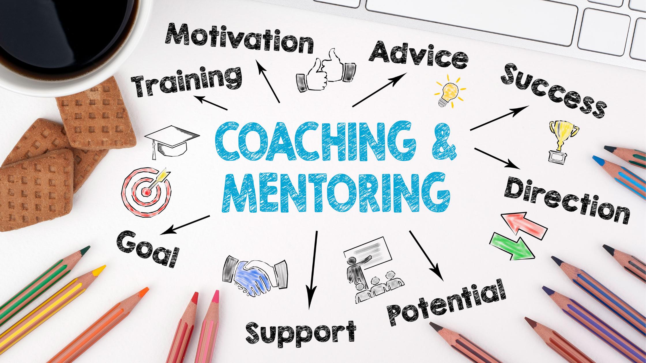 Peoplebox coaching