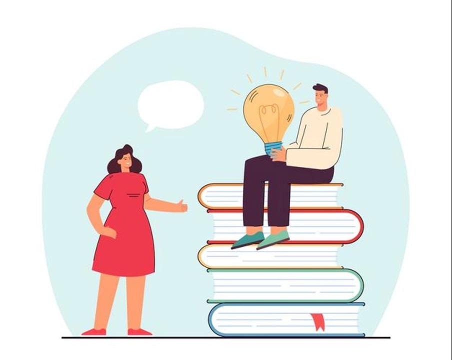 OKR books for CEOs